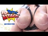 Lena Paul HD 1080, all sex, big tits, new porn 2017
