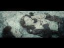 HD 720 Клип по фильму Сумерки 2008 The Twilight Saga Music Video Эдвард и Белла