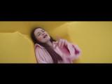 Sigrid - Dont Kill My Vibe
