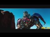 transformers vs marvel vs DC  vs  star wars