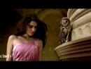 Hakan Akkus - I Can't Be (Original Mix) (Video Edit)_Full-HD