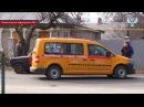 ГК «Донбассгаз» ликвидировал последствия артобстрела со стороны ВСУ Куйбышевс ...