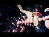 Brothers Till We Die - Agony Loves Me (Official Video)
