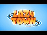 We Are Number One (Unused Mix) - LazyTown: The Video Game