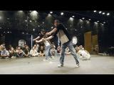 Jaygee   Dance Vision vol 4 Workshop