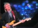 Chris Norman. Some Hearts Are Diamonds. ARD Goldene Europa, 1986