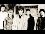 Ultravox! - Peel Session 1977