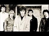 Ultravox! - Peel Session 1977