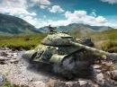 Как играть на Faceit в World of Tanks.