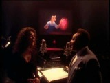 Celine Dion &amp Peabo Bryson - Beauty and the Beast