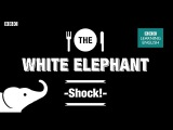 DRAMA The White Elephant 12 - Learn phrases about shock!