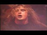 Napalm Death   Live Corruption Full Concert