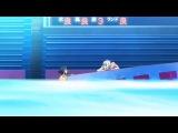 KeijoКейджоСезон 1 Серия 4Русская озвучка от School Dream(Коала&ampMаrry)