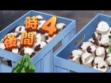 KeijoКейджоСезон 1 Серия 7Русская озвучка от School Dream(Коала&ampMаrry)