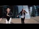 Jah Khalib feat. Кравц - Do It   Choreography by Kuzmiichuk Tanya Kalinina Sasha