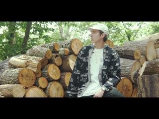 Cam Meekins - Free (Official Video)