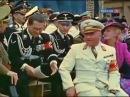 Оккультные тайны Третьего Рейха. Мистика Гитлера и аненербе
