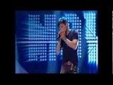 Morten Harket a-ha Movies Idol 2007 Norway + funny clips
