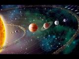 Путешествие на край вселенной HD Популярный фильм Тайны космоса Тайны вселенной