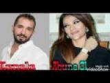 Xumar Qedimova &amp Ersan Er - Tanrim 2017 ( Yeni )