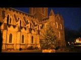 The First Noel - Choir of Christchurch Cathedral, Dublin