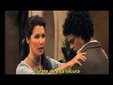 Lelisir damore 2005 - 5 - Una parola, o Adina... Che vuol dire cotesta suonata