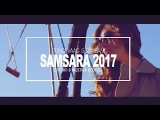 Tungevaag &amp Raaban - Samsara (Dj.T