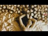 DJ ALEX MIX Project (Sandra - Infinite Kiss remix)