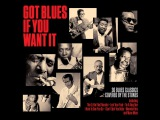 Various Artists - Got Blues If You Want It (Not Now Music) Full Album