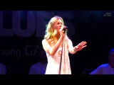 Joss Stone - The Chokin' Kind (Best Of Blues Festival 2014) HD 720p