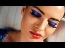 La Bouche - Sweet Dreams ( Freshen Remix 2017 Trance Style )