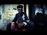''Thank God'' Level MiamiBoy Mr.G Reality &amp Urban Mystic