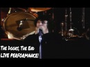 The Doors Live, The End (Special Performance)