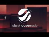 Clean Bandit &amp Sean Paul - Rockabye (Robby East &amp STVCKS Remix) ft. Anne-Marie