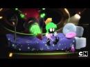 Looney Tunes Merrie Melodies Laser Beam