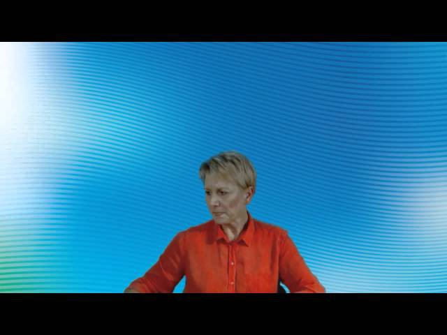 О.А.Бутакова. Здоровый ребенок - это реально!. 03.09.2015