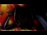 DJ YUNG VAMP - SILENT NIGHTZ w U R DEAD