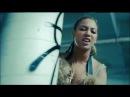Beyoncé ft Jack White - Don't Hurt Yourself ( Official Music Video ) Pre Promo