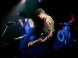 birthday party- release the bats (live hacienda 1982)