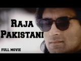Raja Pakistani | Full Movie | Hindi - Video Dailymotion