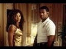 Out of Time 2003 ||  Denzel Washington, Sanaa Lathan, Eva Mendes