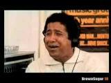 Cheb Khaled &amp Cheb Mami