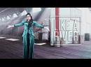 regina mills/the evil queen | like a river