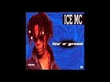 Ice MC feat. Alexia - it's a rainy day (Euro Club Mix) 1994