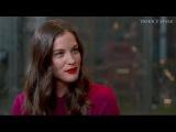 Liv Tyler: I Yahoo'd Myself