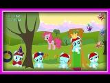 Май Литл Пони. Карманная пони. Pocket pony. Мультик игра для детей. My little pony.
