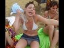 Чего хотят девушки в пьяном угаре Подборка. Откровение