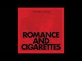 The Toxic Avenger - Romance And Cigarretes (Full Album)