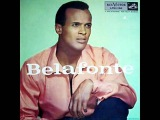 Unchained Melody by Harry Belafonte on 1956 RCA Victor LP.