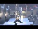 Britney Spears - Oops! I Did It Again (MTV VMA 2000 Rehearsal)